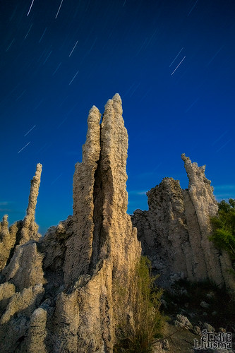 Mono Lake | by Eddie 11uisma