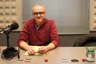 A Micro Obert - 13x15 - 14-03-16 - Manel Reverté Ferré, Director Institut Roquetes - web