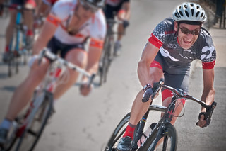 2011 Criterium Roswell | by TheG-Forcers (Mike - CATCHING UP)