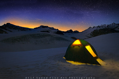 .. | by M Atif Saeed