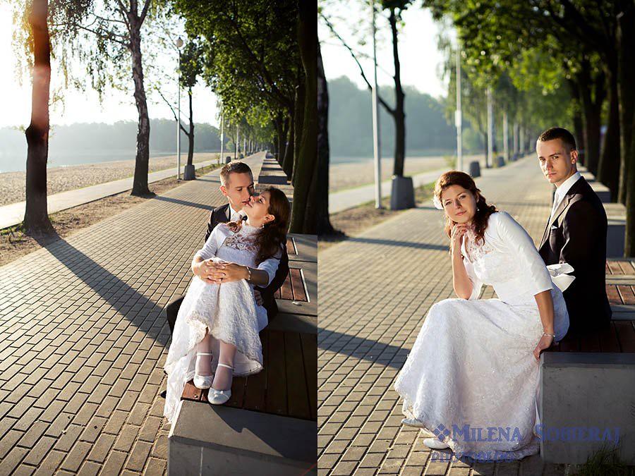 Fotografia Slubna Bytom Milenaphotography Flickr