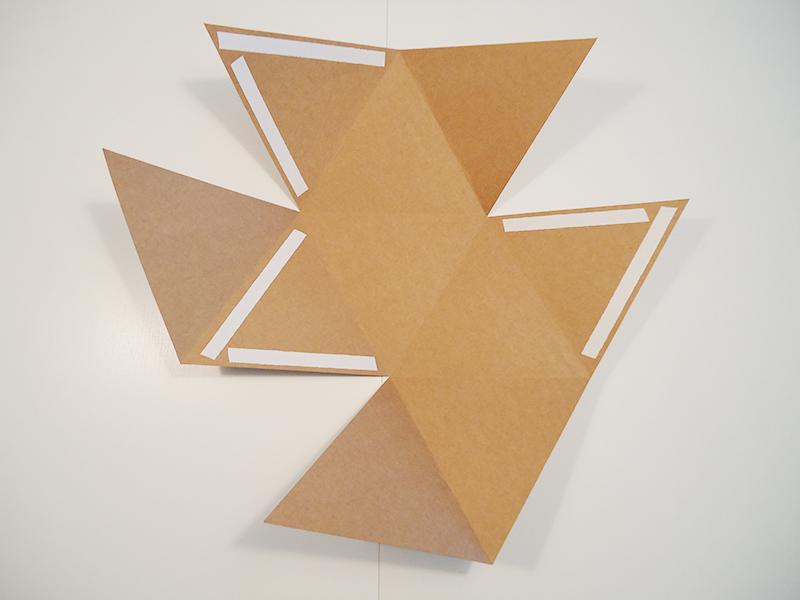 05-diy-origami