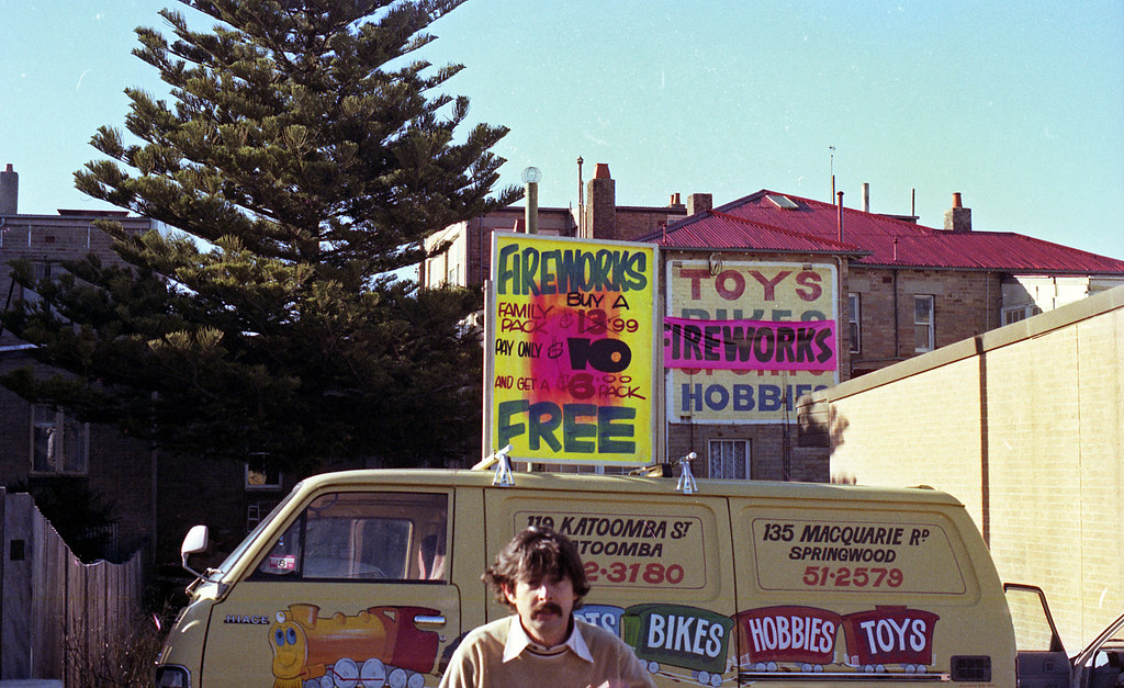 Toys Bikes Sports Hobbies
