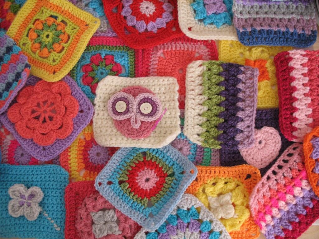 Piastrelle 016 elenaregina wool flickr