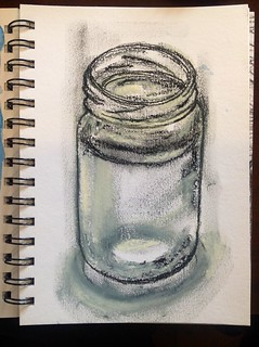 jar | by jmignault