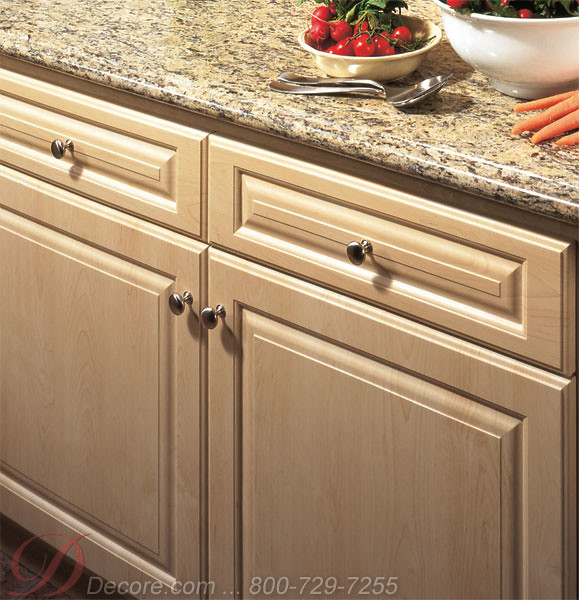 Kitchen Cabinet Doors 1 800 729 7255 Decore Decore A Flickr