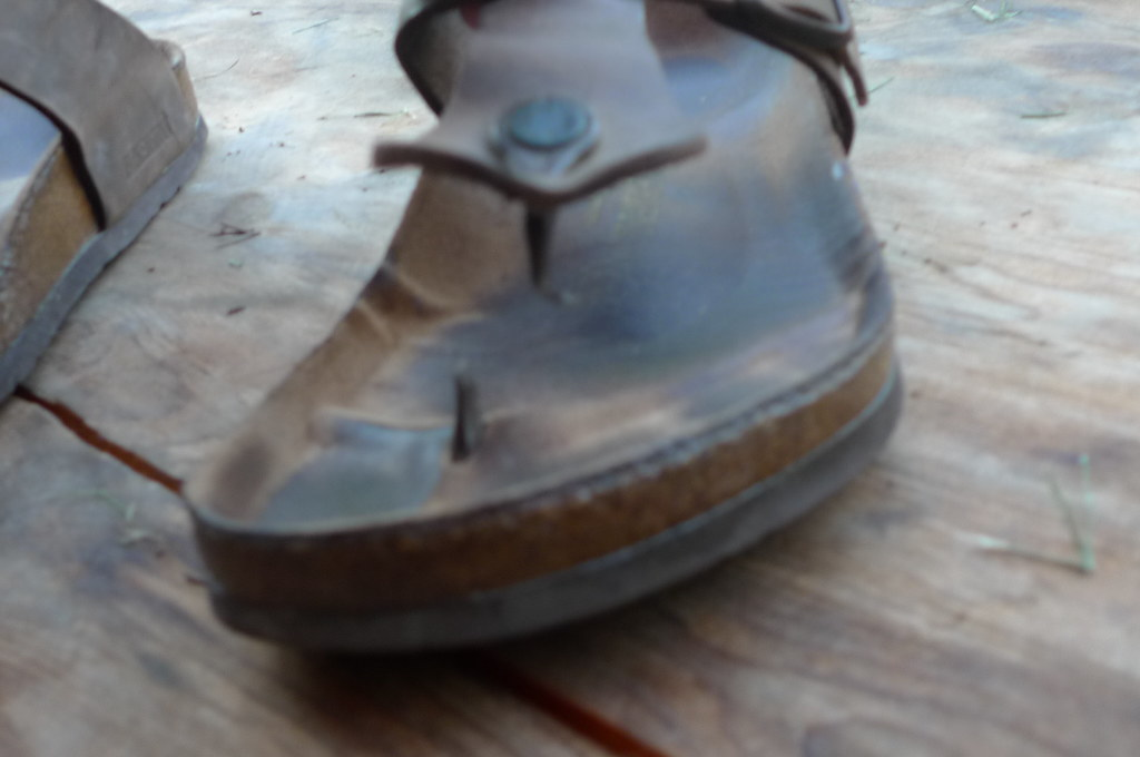 Birkenstock Medina Sandals Online, Free Shipping For All
