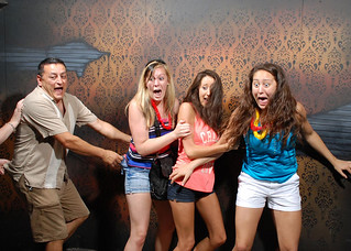 Nightmares-Niagara-Falls-pic0037 | by Nightmares Fear Factory