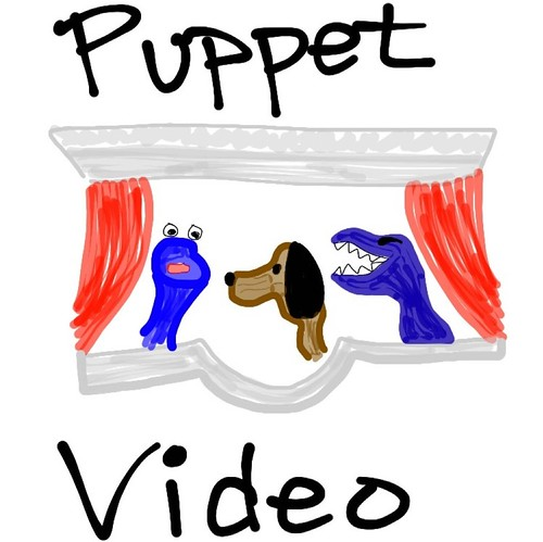Puppet Video | by Wesley Fryer