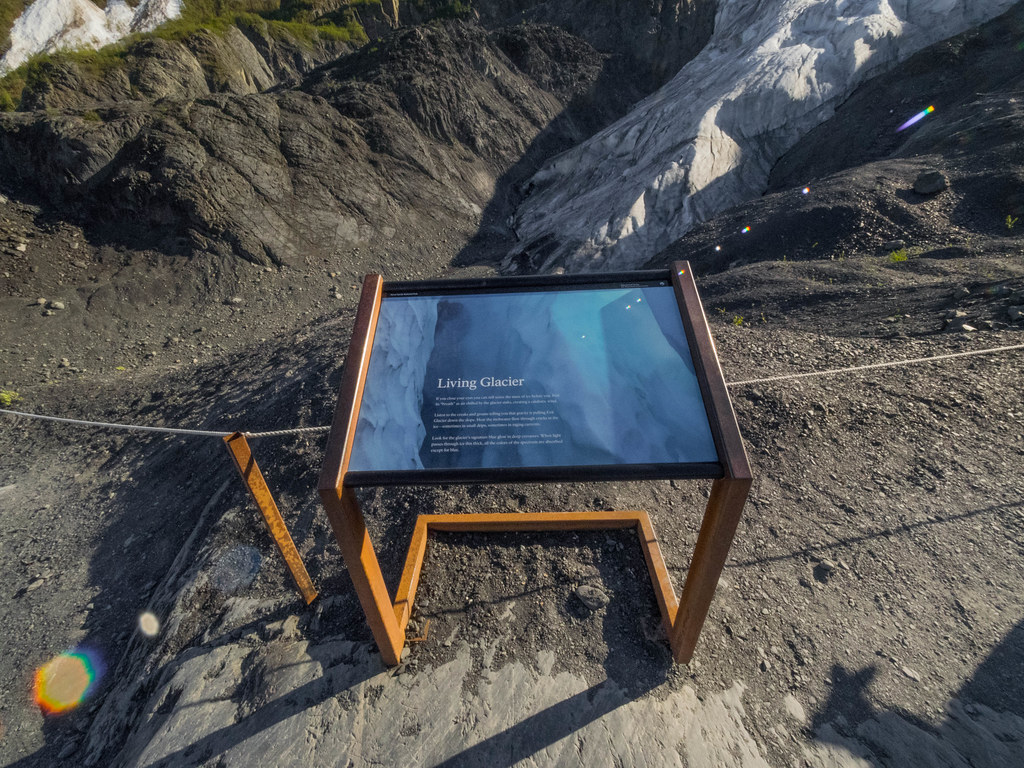 Exit Glacier-16