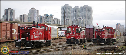 Canadian Pacific | by BCOL CCCP