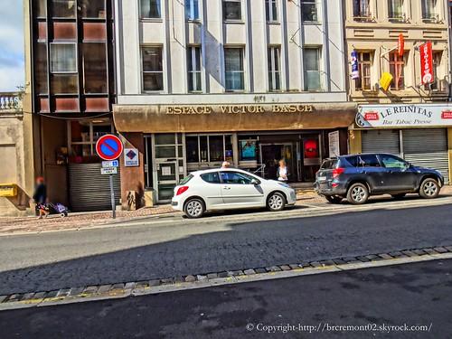 Dsc01320 127 office du tourisme saint quentin 02 aisne pi flickr - Office de tourisme st quentin ...