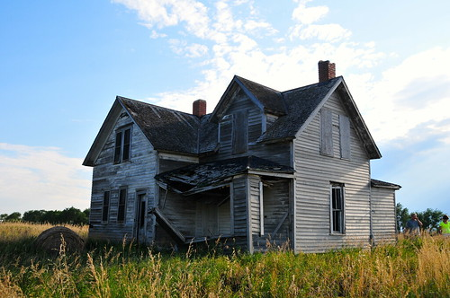 brule county Search brule county real estate property listings to find homes for sale in brule county, sd browse houses for sale in brule county today.