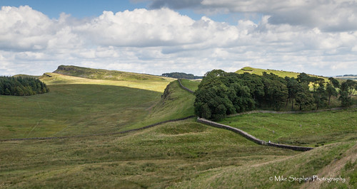 Hadrian's Wall 4 | by mike.stephen99