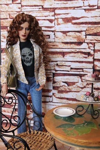 Angie S Cafe Newark Nj
