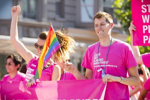2012 06 09 - 1062 - DC - Capital Pride Parade | by thisisbossi