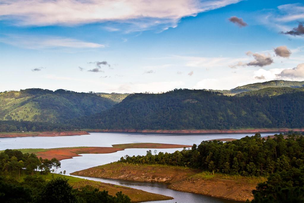 Bara Pani, Shillong 2