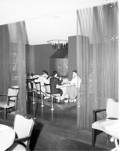 Benjamin Hotel New York Spa