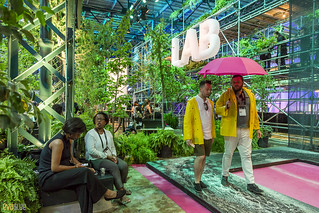 C2 Montreal 2016 Day 3 - 022 | by Eva Blue