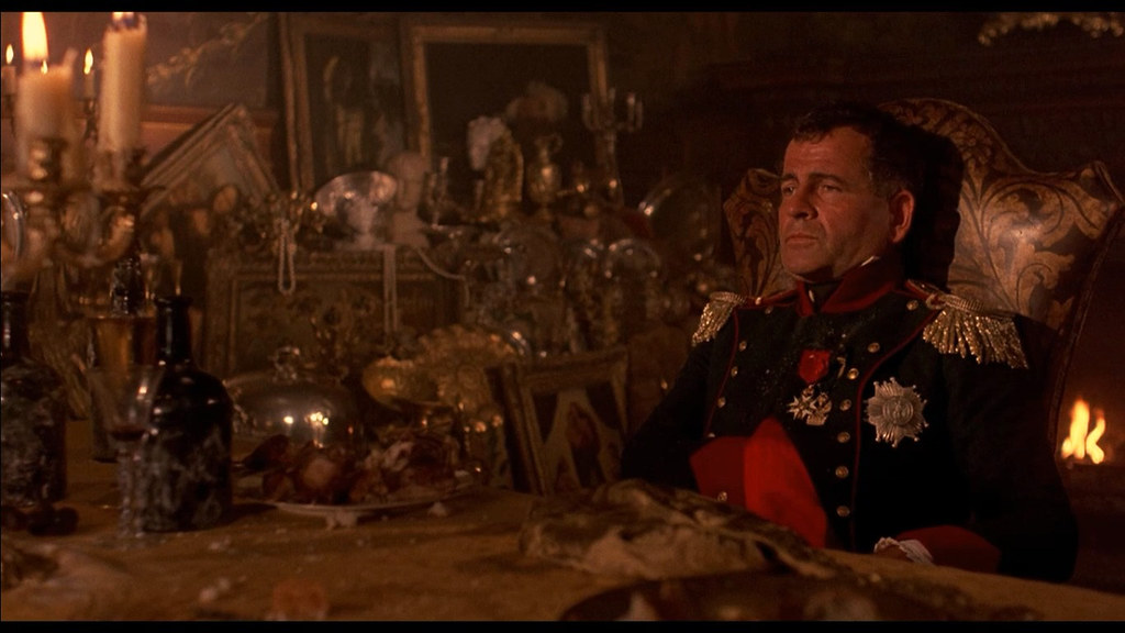 Image result for time bandits napoleon