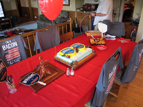 Bus Birthday Cake Uk