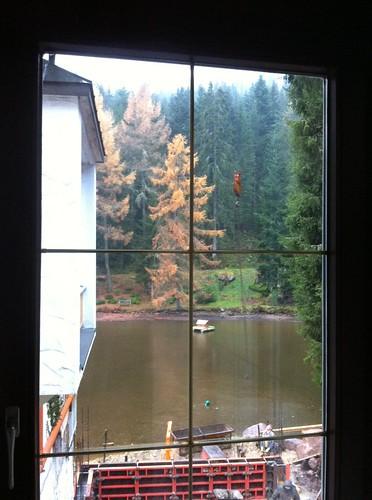 Www Hotel Langenwaldsee