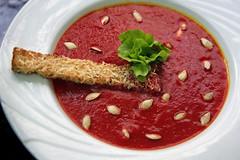 Sopa de Vegetales al Horno (27)