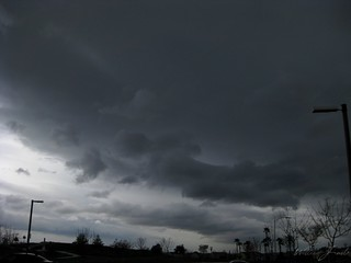 Another Pacific Storm Arrives in California (3-27-12) Photo #21 | by 54StorminWillyGJ54