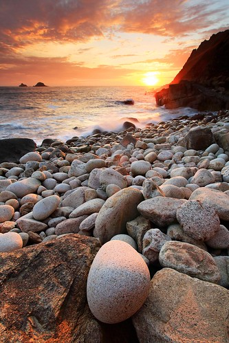 Porth Nanven, West Cornwall | by midlander1231
