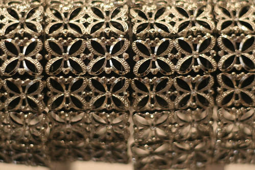 Jewelry Store - Pattern | by alandd