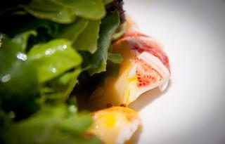 South Beach Salad Dressing Recipes