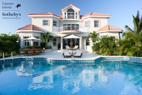 Property Jobs In Cayman Islands