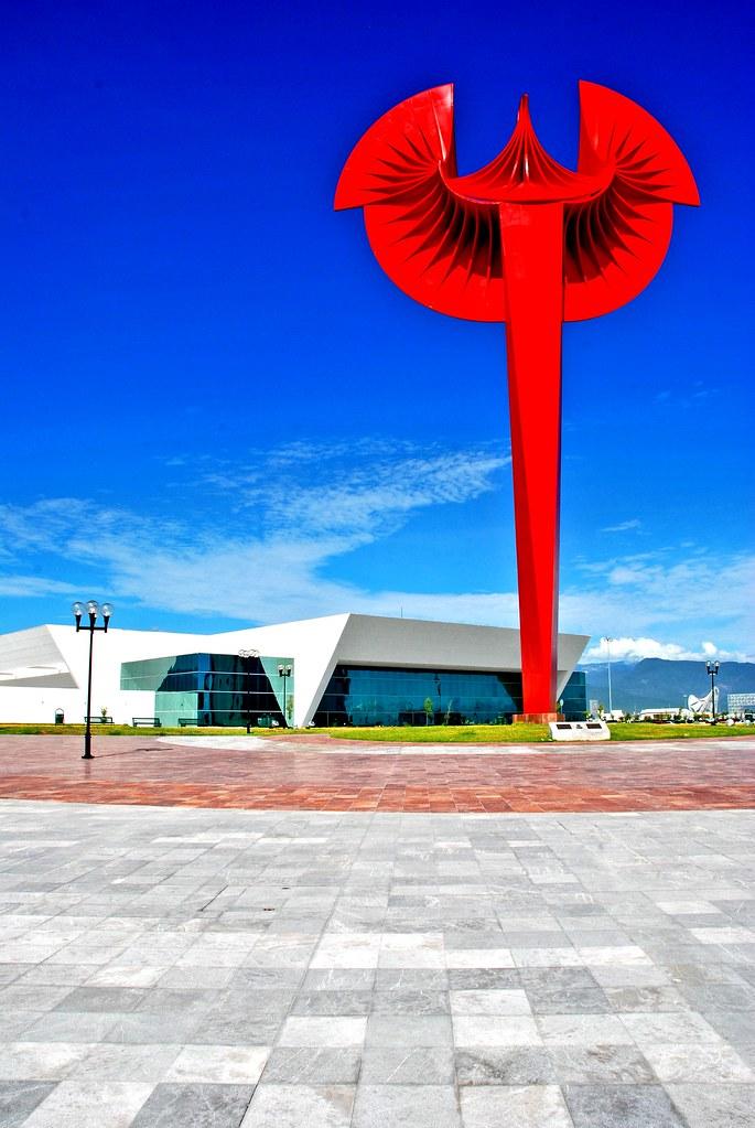 Escorts ciudad victoria tamaulipas