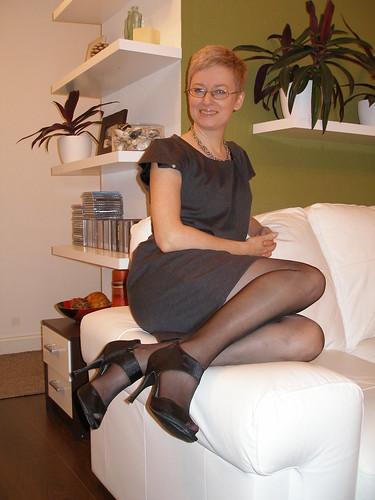 Free nude wife pantyhose vids-1448