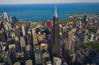 _VJP0671cr | by skydeckchicago