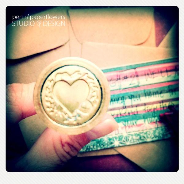 Lovenotes1362 handmade love notes pen n paper flowers flickr lovenotes1362 by pen n paper flowers mightylinksfo