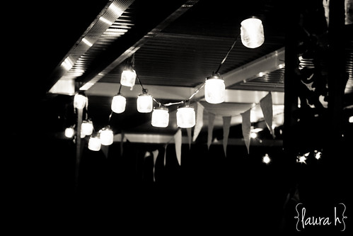 Lights | by lxheras