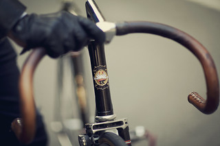 Kinfolk Bicyles | by KINFOLK LIFE