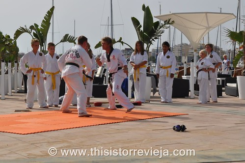Torrevieja European Fiesta | by This Is Torrevieja