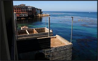 Monterey Bay Hotel Myrtle Beach Review