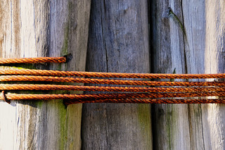 ropes | by dasar