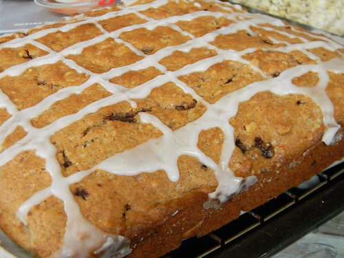 Homemade Coffee Cake Recipes From Scratch