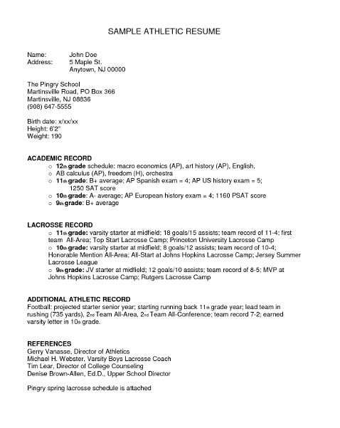 Tim Hortons Resume Example Kleo Bergdorfbib Co