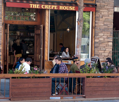 crepe house casual 1.jpg | by PlaceGuides