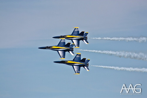 Air and Water Show | by ashleyhexum66