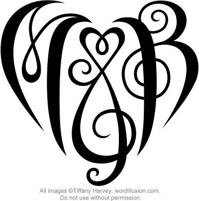 MR Heart Design