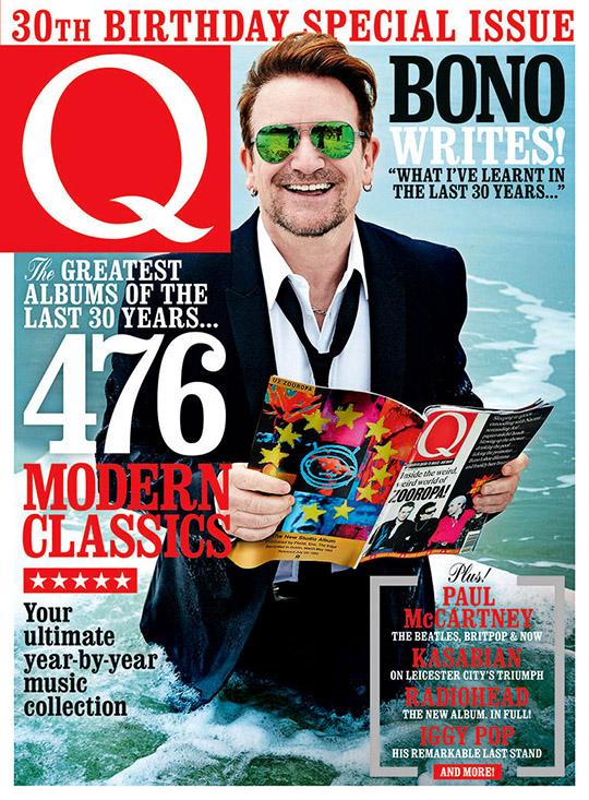 Bono_Q