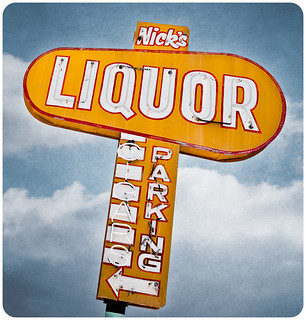 Nick S Liquor Redondo Beach Ca