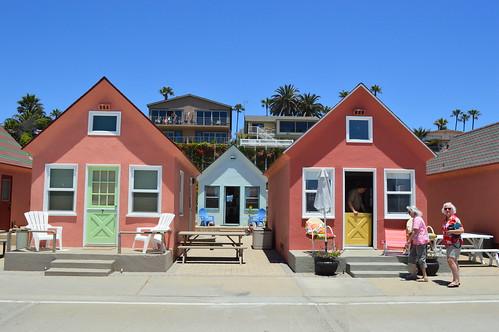 Beach Cottage Rentals Va Bcjroe