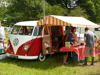 P1090419 | by VWcamperfun